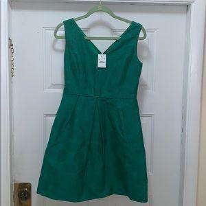 JCrew dress